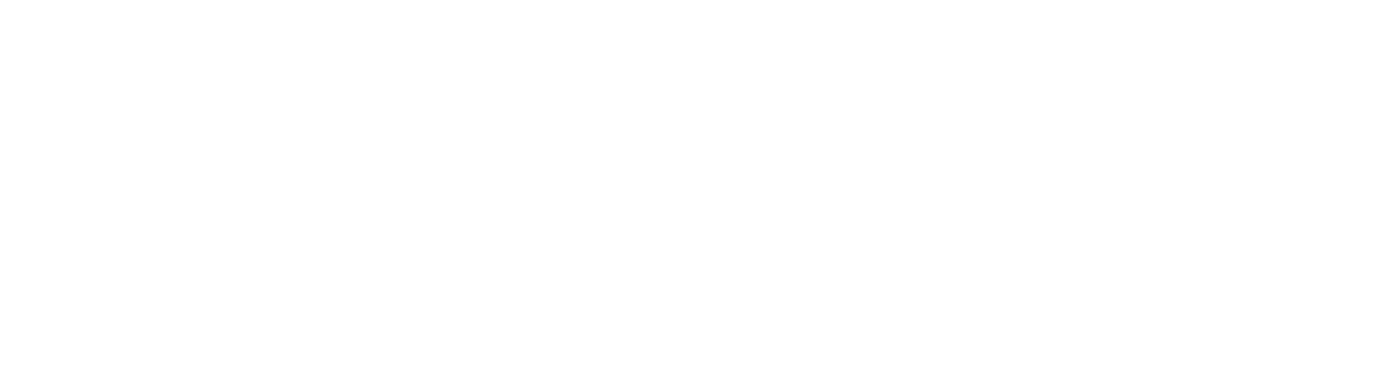 Delco-Cut Productions